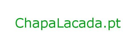 Chapa Lacada